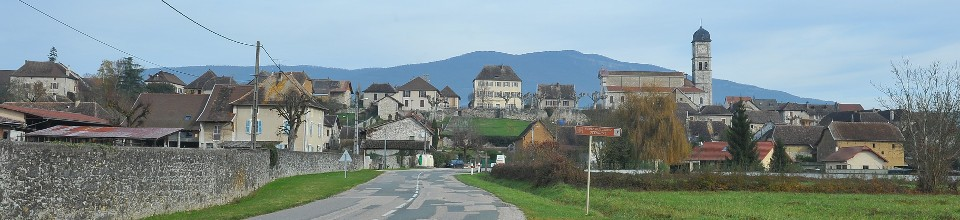 BRANGUES Village de Littérature